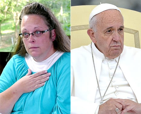 pope-francis-kim-davis